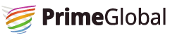 PrimeGlobal - association of independent accounting firms