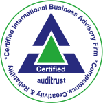 auditrust